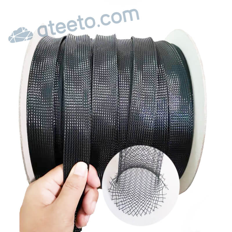 expandable-sleeving factory ateeto 2