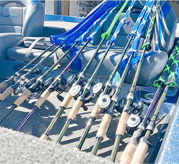 fishing rod sleeves ateeto 09 (1)