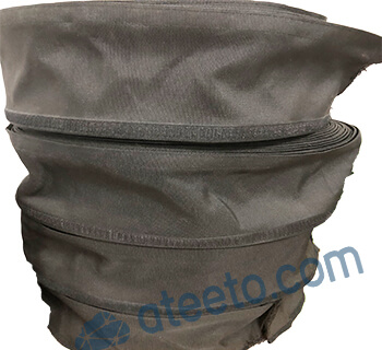 velcro cable wrap