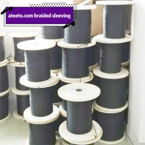 ateeto-cable-sleeve-300x300