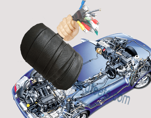 braided-cable-sleeve-in-automotive2