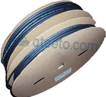flame-retardant-heat-shrinkable-dual-wall-tube-88