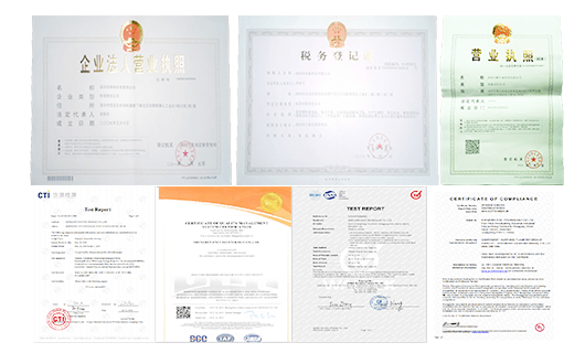 cable sleeving tape manufacturer ateeto certifications